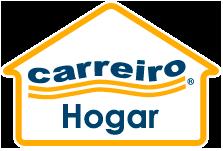 logotipo hogar