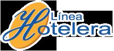 Linea Hotelera Carreiro
