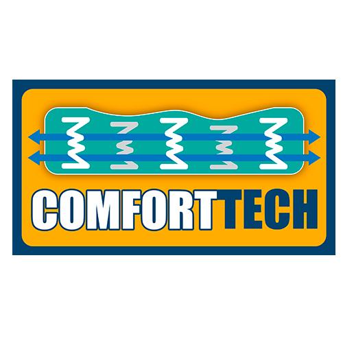 Comfort TechColchones Carreiro