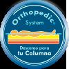 Sistema Orthopedic Línea Médico Hospitalario | Colchones Carreiro