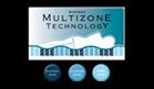 Sistema Multizone