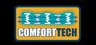 Sistema Comfort Tech