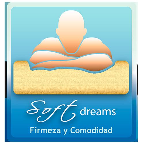 Soft Dream Colchones Carreiro
