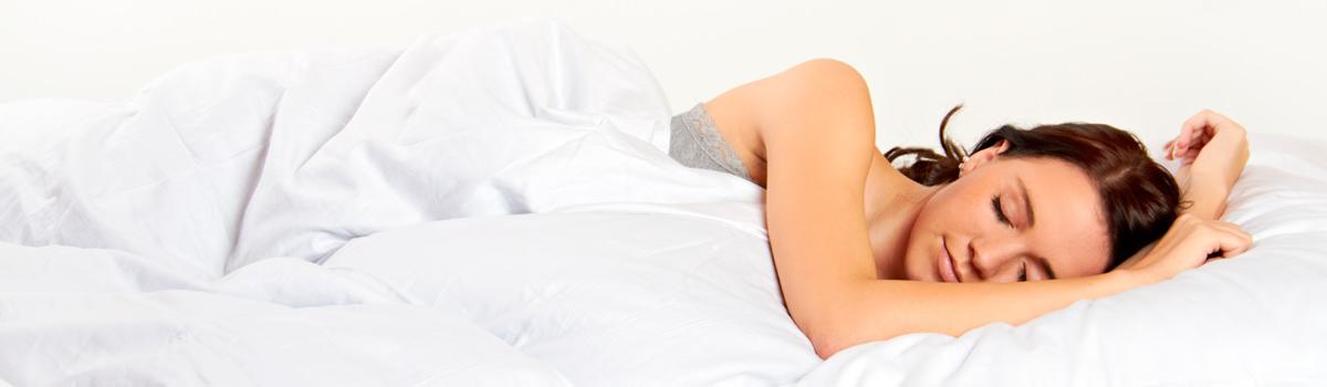 5 ideas para dormir mejor - Para dormir bien ...