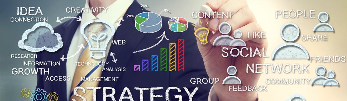 Implemente campañas de marketing y RP para competir con grandes cadenas hoteleras